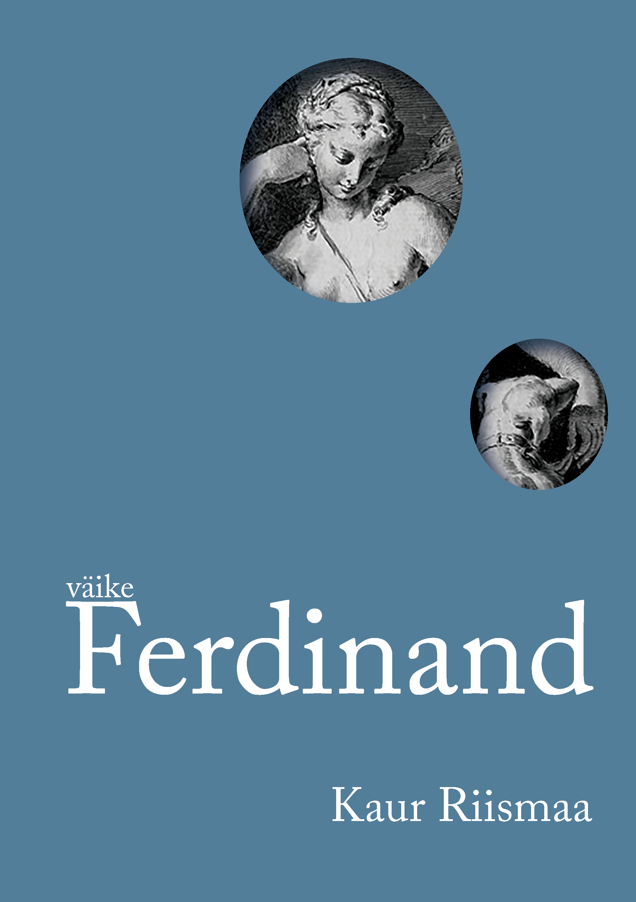 Väike ferdinand
