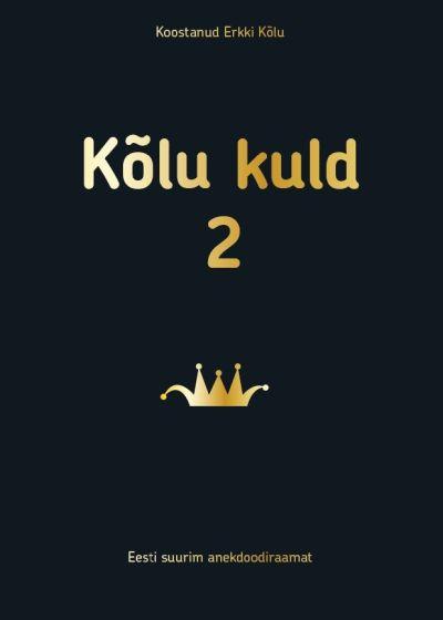 Kõlu kuld 2