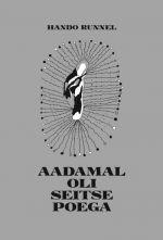 Aadamal oli seitse poega