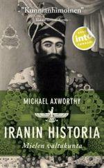 Iranin historia. Mielen valtakunta