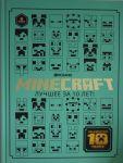 Только факты. Minecraft: Лучшее за 10 лет.