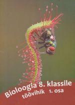 BIOLOOGIA TV 8.KL I