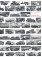 GAZ 1932-1982. Russkie mashiny