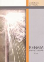 KEEMIA TV 8.KL II