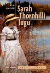 SARAH THORNHILLI LUGU