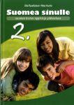 Suomea sinulle 2. Suomen kielen oppikirja yläkouluun