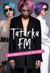 Tatarka FM. Kak vljubit v sebja Internet
