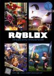 Roblox. Luchshie igry-prikljuchenija