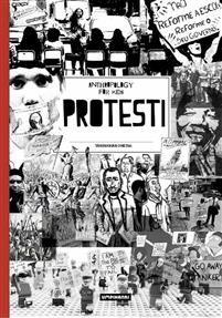 Protesti. Vastarinnan historiaa