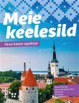 Meie keelesild. Viron kielen oppikirja