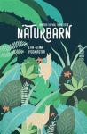 Naturbarn : dikter i urval 1986-2016