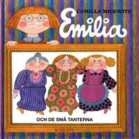 Emilia och de små tanterna