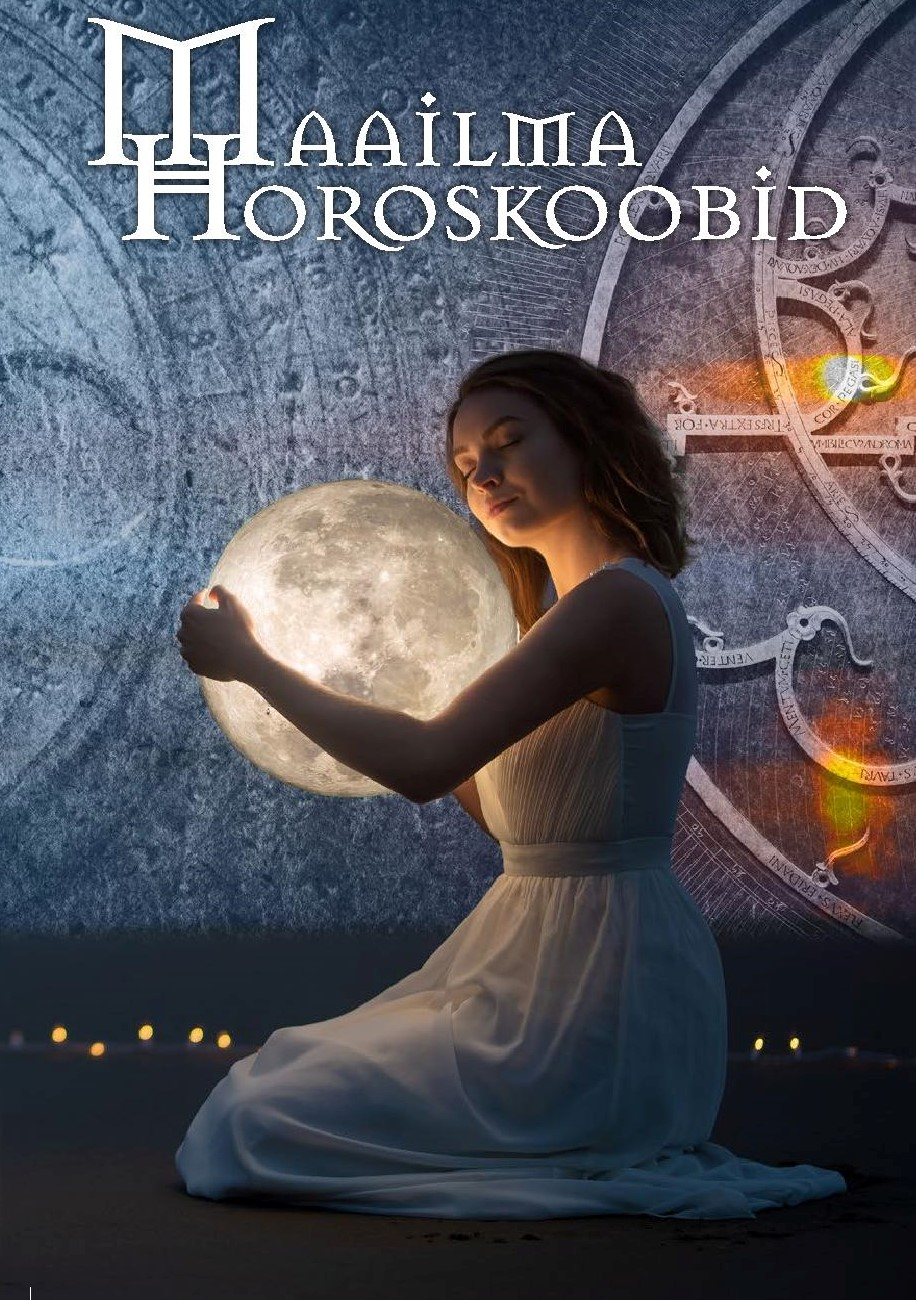 Maailma horoskoobid