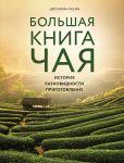 Bolshaja kniga chaja (fotografija)