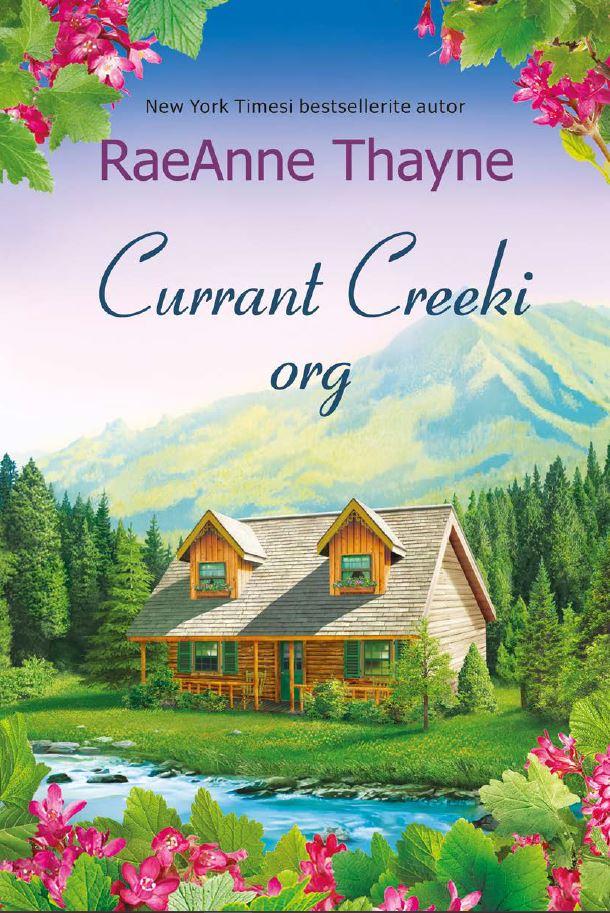 Currant creeki org