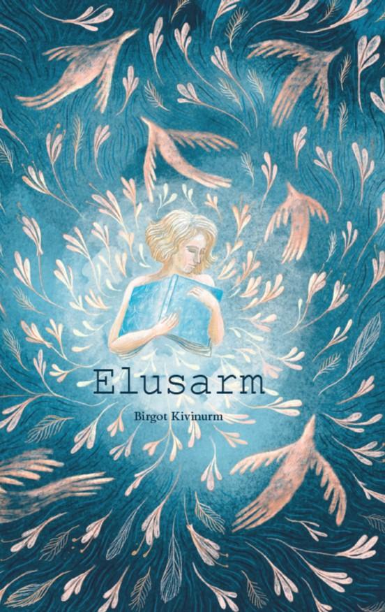 Elusarm