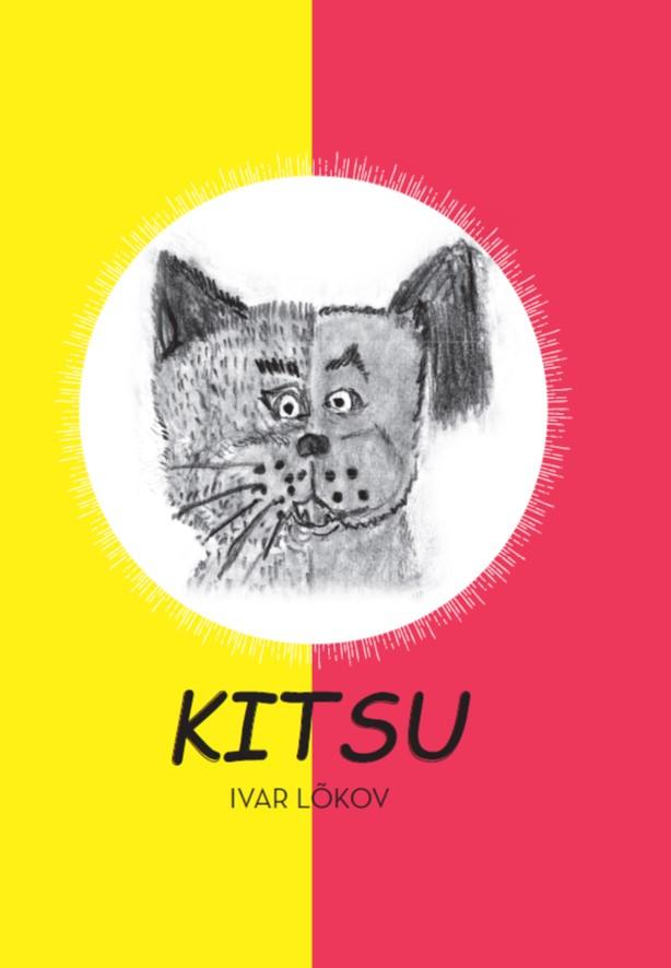 Kitsu