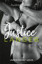 Justice langeb