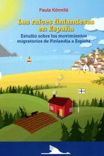 Las raíces finlandesas en España