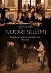 Nuori Suomi sodan ja rauhan Euroopassa 1918-1922