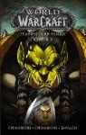 World of Warcraft: Kniga 3