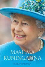 Maailma kuninganna