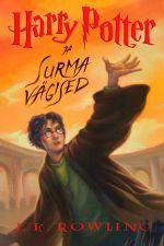 Harry potter ja surma vägised