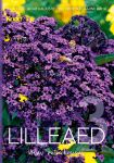 Lilleaed 3. võluv mitmekesisus