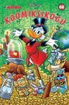 Miki hiir. koomiksikogu 66