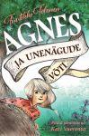 Agnes ja unenägude võti