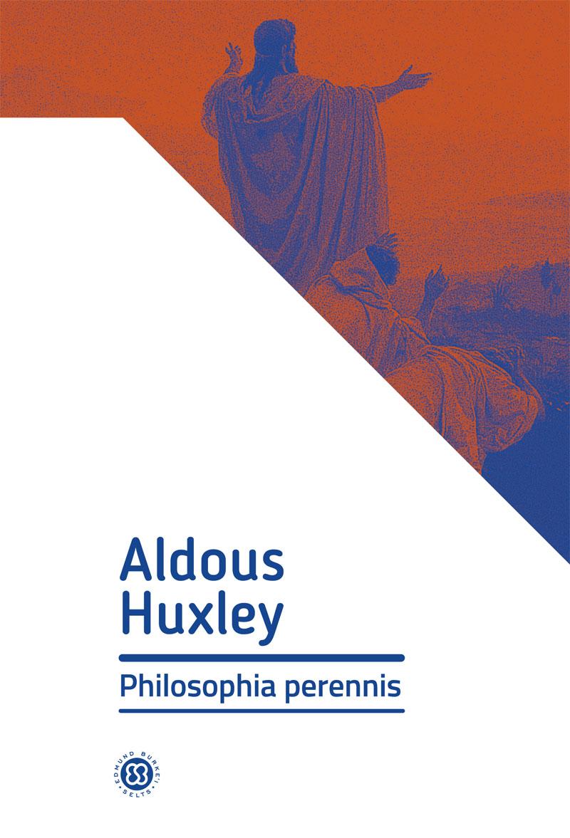 Philosophia perennis