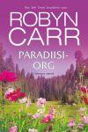 Paradiisiorg. seitsmes raamat