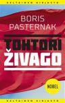 Tohtori Zivago
