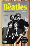 """The Beatles от A до Z: необычное путешествие в наследие """"ливерпульской четверки"""""""