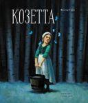 100 LUCHSHIKh KNIG.Kozetta