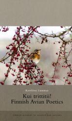 Kui trittitii! Finnish Avian Poetics