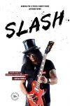 Slash.Demony rok-n-rolla v moej golove. Avtobiografija