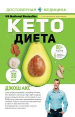 KETO-dieta