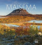 Suomalainen maisema. Lappi ja Koillismaa. Finnish Landscapes. Lapland and the North-East