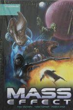 Mass Effect. Tom 2. Osnovanie