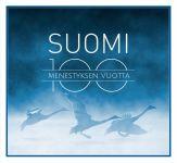 Suomi - 100 menestyksen vuotta
