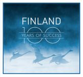 Finland - 100 years of success