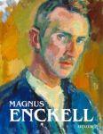 Magnus Enckell (englanti)