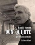 Don Quijote. Queerseikkailuromaani