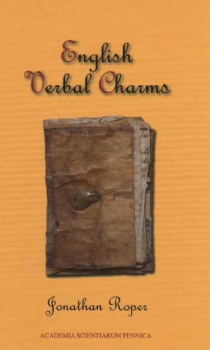 English Verbal Charms