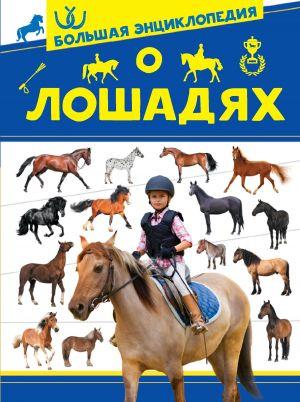Bolshaja entsiklopedija o loshadjakh