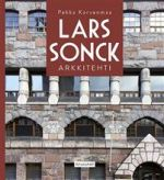 Lars Sonck. Arkkitehti