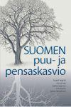 Suomen puu- ja pensaskasvio