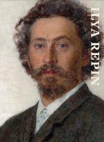 Ilja Repin. Ateneumin julkaisut nro 145