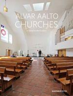 Alvar Aalto Churches
